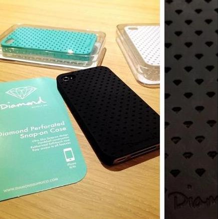 Carshype diamond supply co iphone 4 case earlier voltagebd Gallery