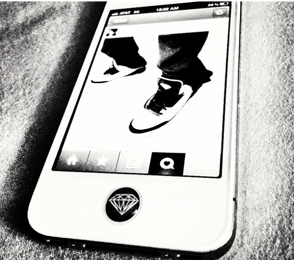 Carshype diamond supply co iphone 4 case these voltagebd Gallery