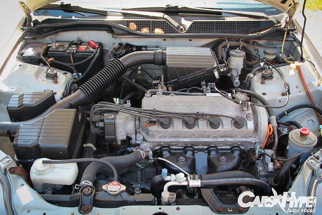 Jdm d15b vtec turbo, jdm, free engine image for user manual download