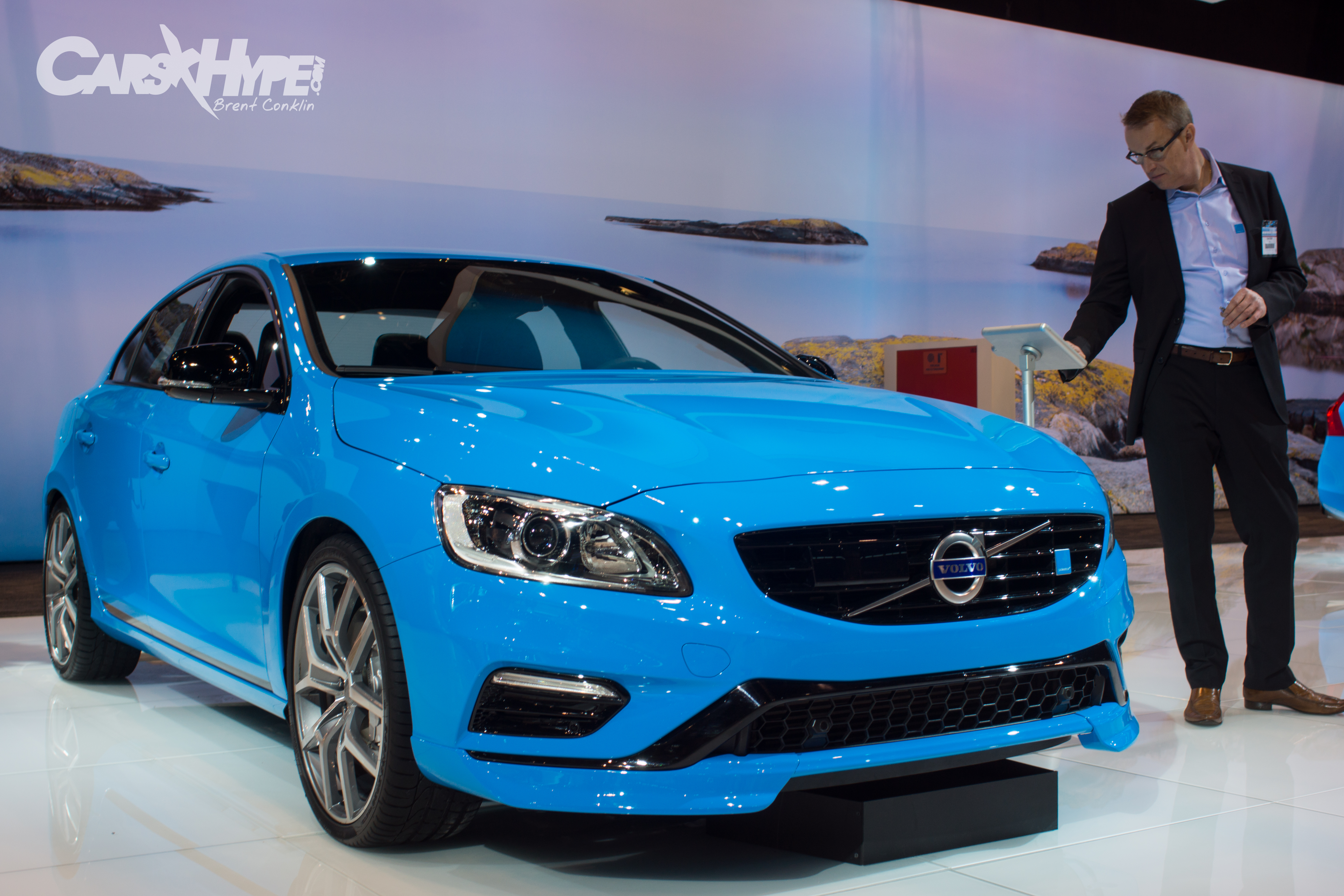 ride some package life malaysia shimano the highway volvo rhb and adventure news car paint at motoring