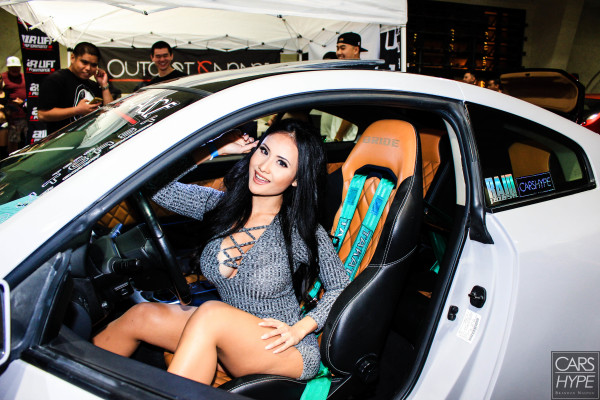 Best All Season Tires >> CarsHype.com | Hot Import Nights San Diego 2016